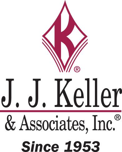 Uploaded Image: /uploads/Forum/JJ Keller Logo.jpg