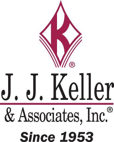 Uploaded Image: /uploads/Forum/JJ Keller Logo.jpg