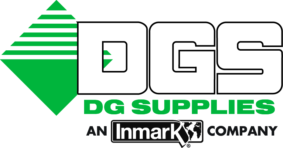 Uploaded Image: /uploads/Forum/DGS_INMARK B_ logo.jpg