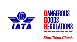 Uploaded Image: /uploads/Forum/IATA Logo_DGRs-II.jpg