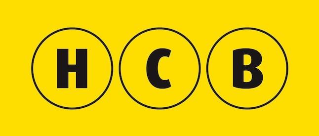 Uploaded Image: /uploads/Forum/HCB Logo 2015.jpg