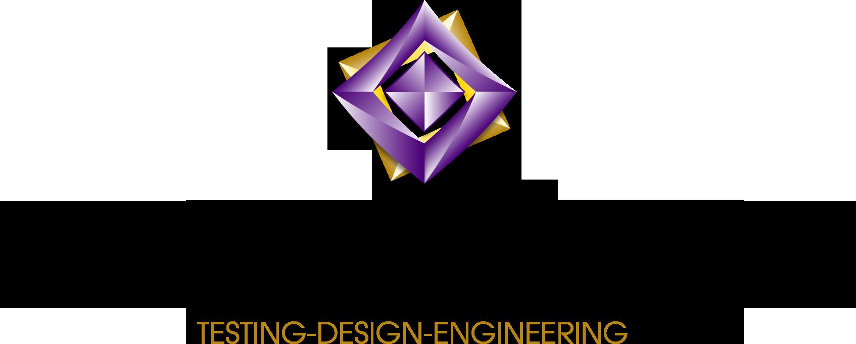 Uploaded Image: /uploads/Forum/Purple Diamond Vertical Black.png