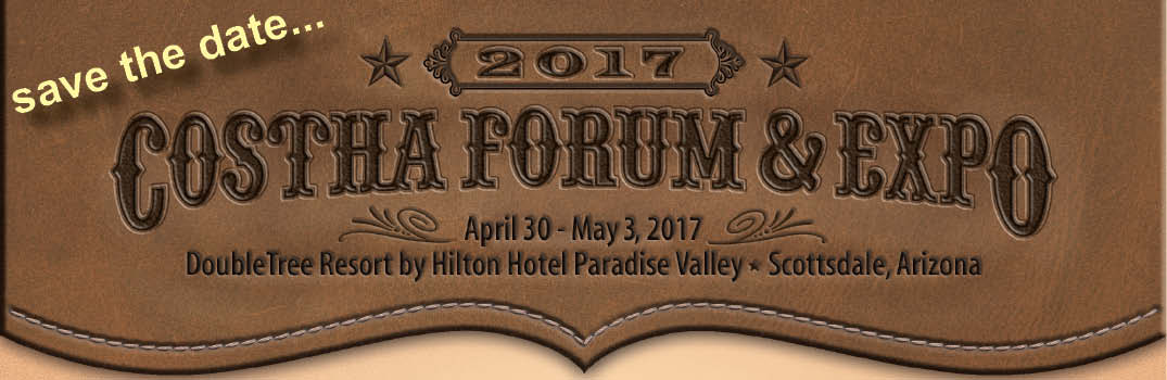 Uploaded Image: /uploads/Forum/Email Promo Header Forum 2017.jpg