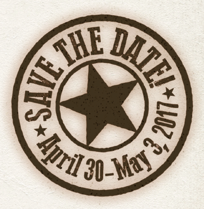 Uploaded Image: /uploads/Forum/save the date.PNG