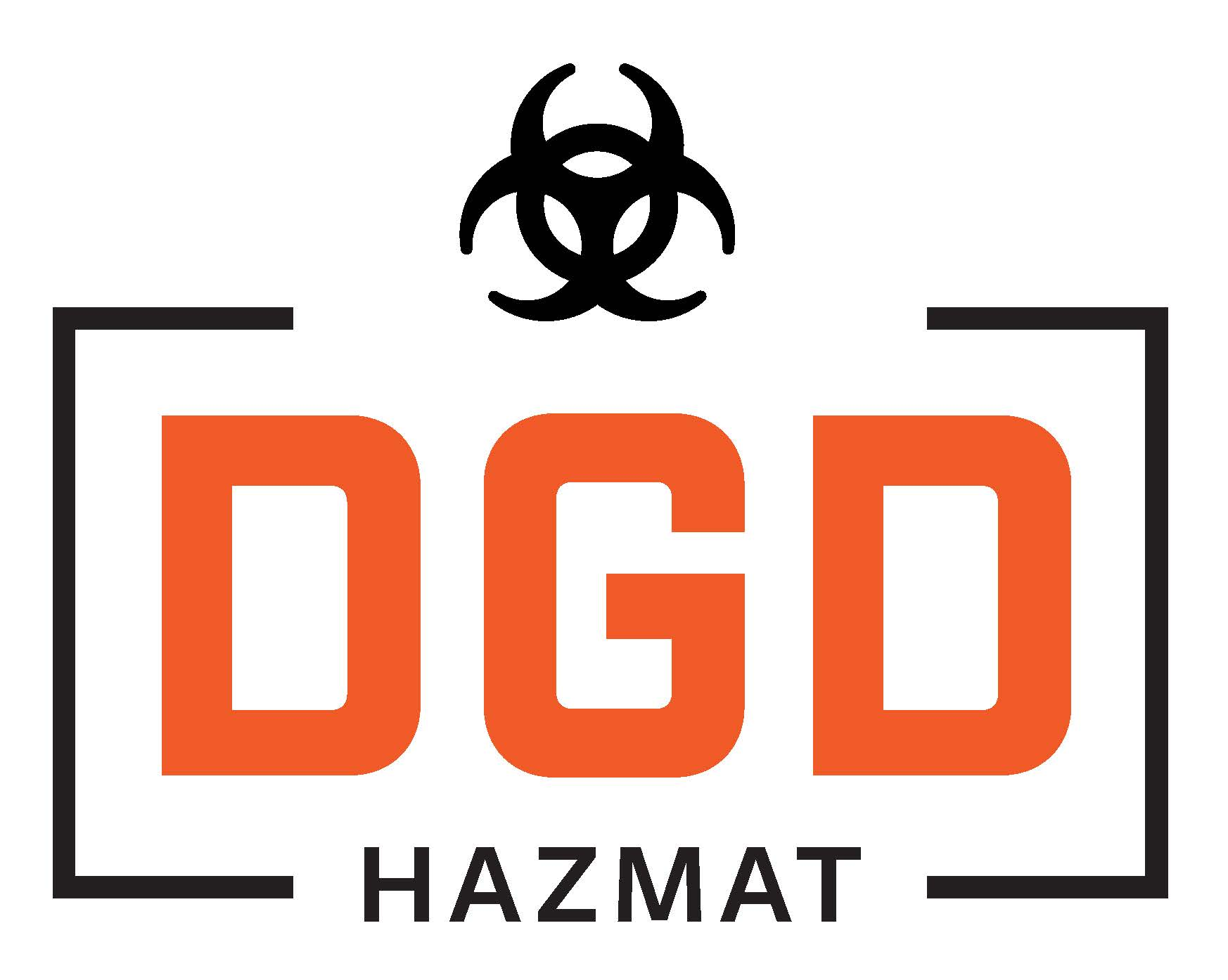 Uploaded Image: /uploads/Forum/DGD_hazmat LOGO PDF.jpg