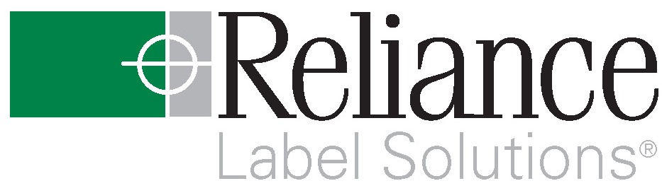 Reliance Label