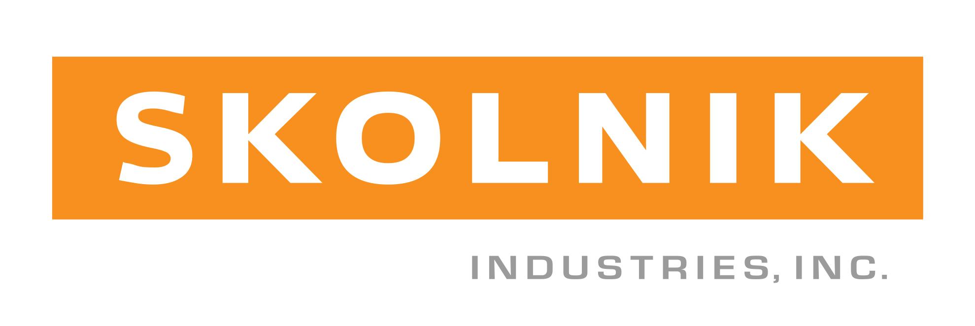 Skolnik Industries