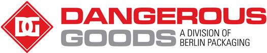 Uploaded Image: /uploads/forum-sponsor-logos/Dangerous_Goods_Berlin_New2012_000.jpg