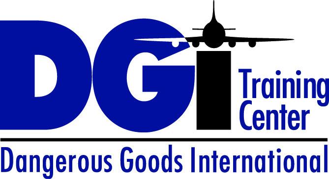 DGI Training Center