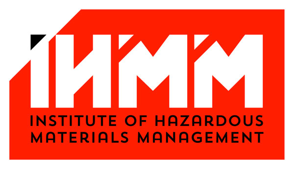 Uploaded Image: /uploads/Forum/IHMM logo new.jpg