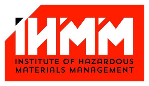 Uploaded Image: /uploads/Forum/IHMM logo new.jpg