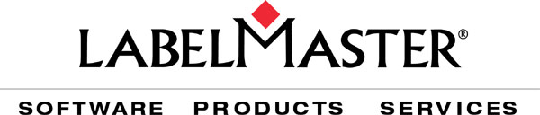 Uploaded Image: /uploads/Forum/Labelmaster Families logo.jpg