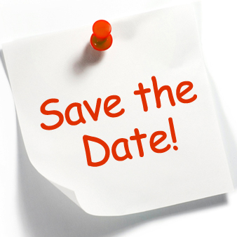 Save the date for the 2014 COSTHA Annual Forum.