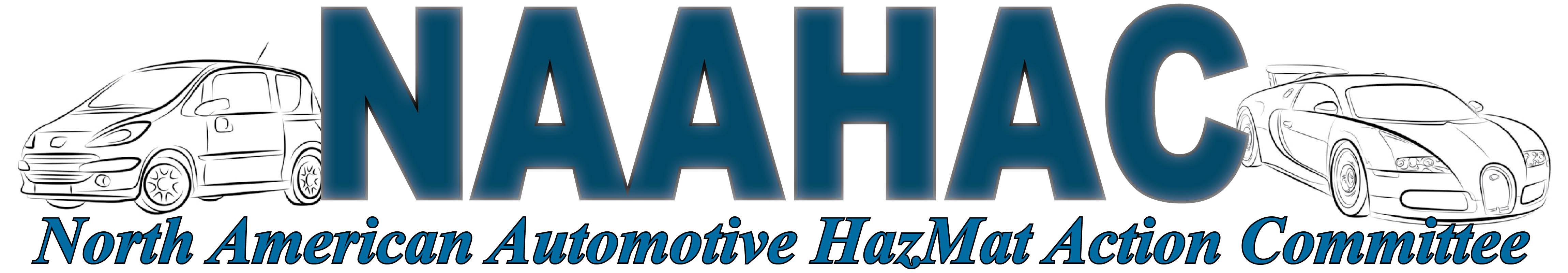 Uploaded Image: /uploads/images/NAAHAC Logo.jpg