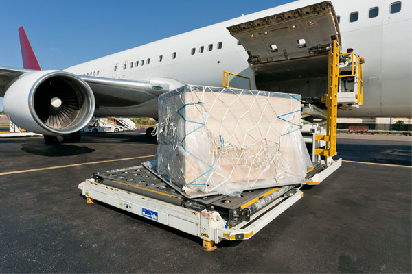 Hazmat/dangerous goods regulatory publications for the air industry.